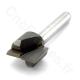 Fraise a surfacer 16 mm compatible StepCraft