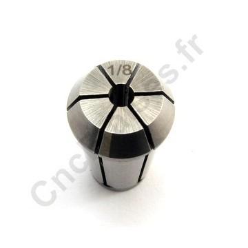 Pince AMB Kress 6 mm