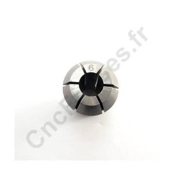Pince Mafell 8 mm