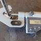 Extension C8-ER11A-100L spindle DIY