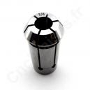 Pince AMB-Elektrik 6.35 mm (1/4)