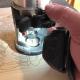 Realisation custom Wood Carved avec le pack outils CncFraises