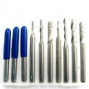 Pack EasyStart CNC