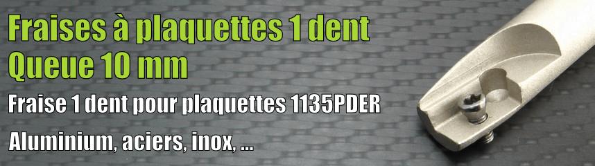 1 dent