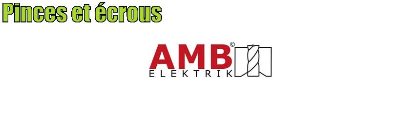 AMB Kress