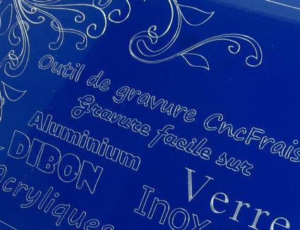 Exemple gravure Dibon