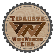 http://tipaustewoodworking.ovh/