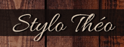 Stylo Theo